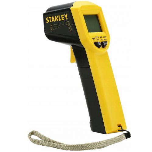 Termometr na podczerwień Stanley 77365-STHT0