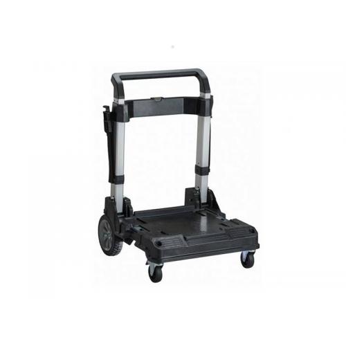 Wózek Fatmax TSTAK