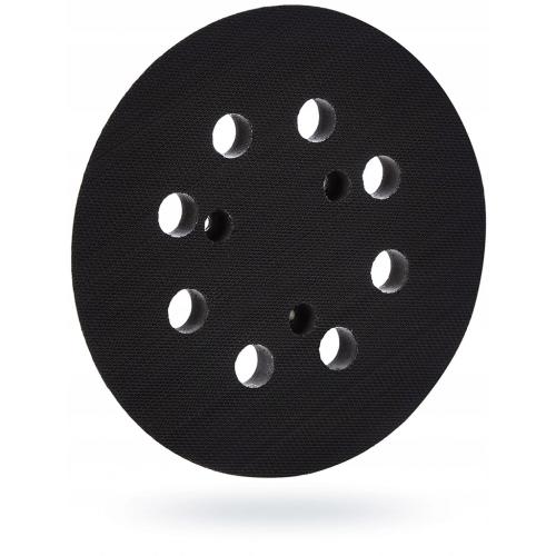 Tarcze szlifierskie 125mm do szlifierek mimośrod DeWALT DT3600-QZ