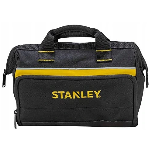 """Torba narzędziowa 12"""" monterska  Stanley 93-330-1"""