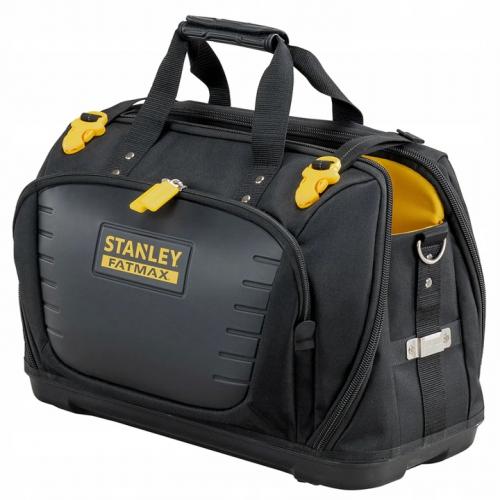 Torba FATMAX Quick Access Stanley 80147-FMST1
