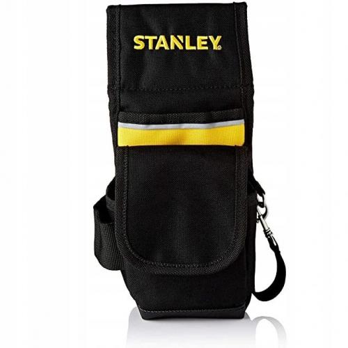 """Kieszeń na narzędzia 9"""" Stanley 93-329-1"""