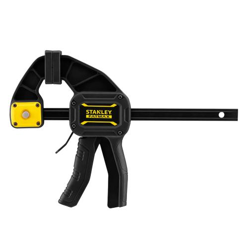 Ścisk automatyczny 150mm Stanley 83234-FMHT0