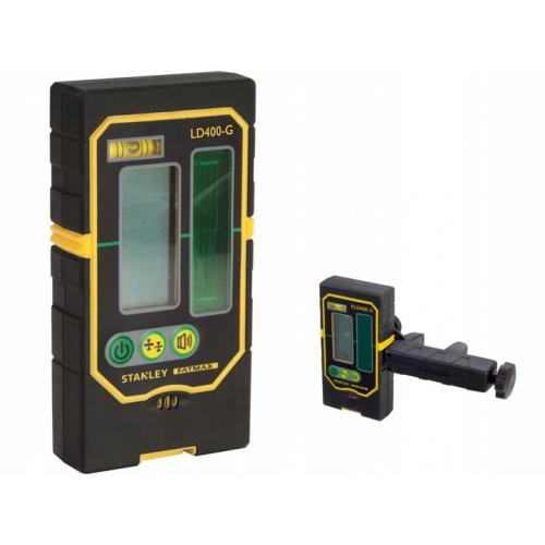 Detektor promienia laserowego LD400-G