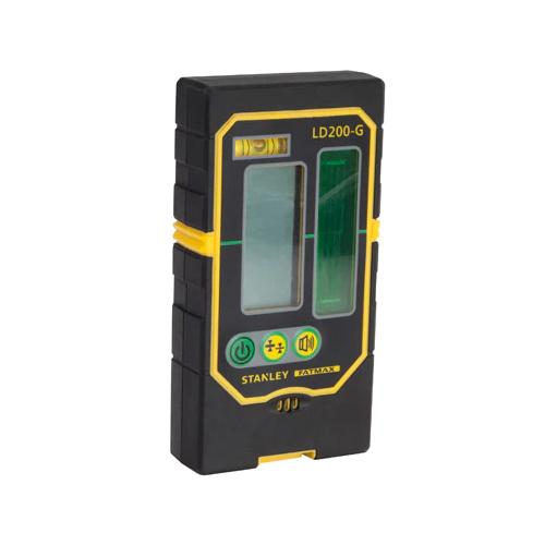 Detektor promienia laserowego LD200-G