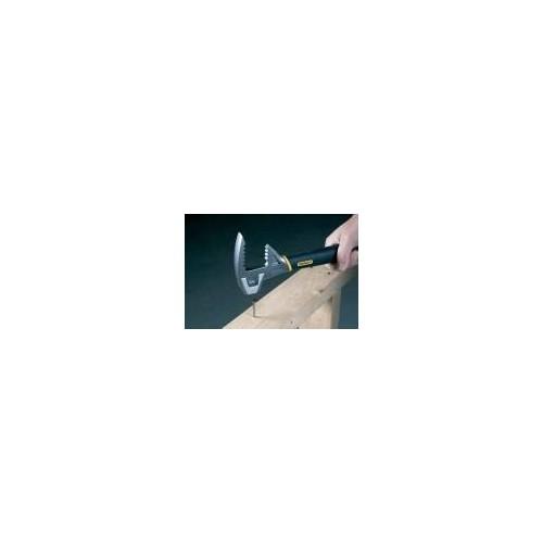Łom wyciągaczem młotek FUBAR Stanley 55-099-1