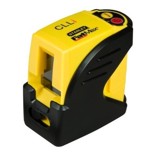 Laser krzyżowy CLLi Stanley 77-123-1