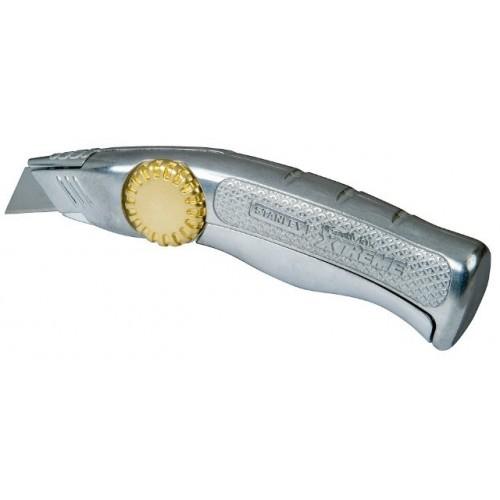 Nóż stałe ostrze FATMAX XTREME Stanley 10-818-0