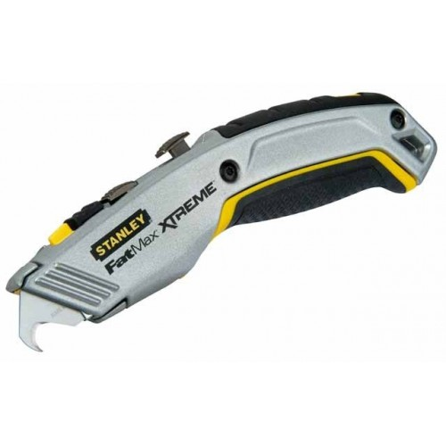 Nóż z podwójnym ostrzem STANLEY® FATMAX® 10-789-0