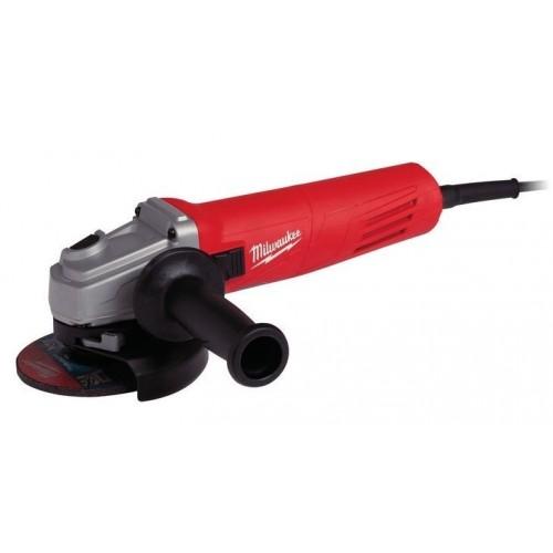 Szlifierka kątowa 125mm/800W Milwaukee AG 800-125 EK