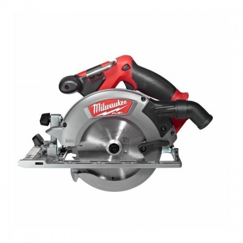 Milwaukee M18 FUEL™ pilarka tarczowa 165mm 18V