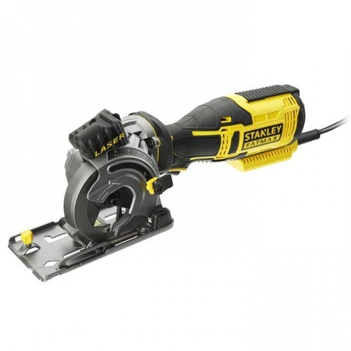 Stanley Multi pilarka do ciecia 650W, 89 mm FatMax FME380K