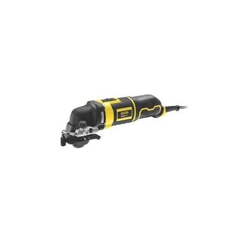 Stanley Oscylacyjne urządzenie wielofunkcyjne 300W FatMax FME650K-QS