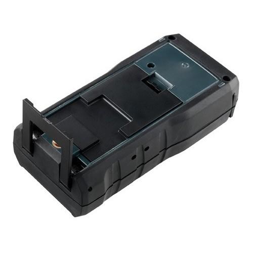 Dalmierz laserowy TLM330, 100m Stanley STHT1-77140
