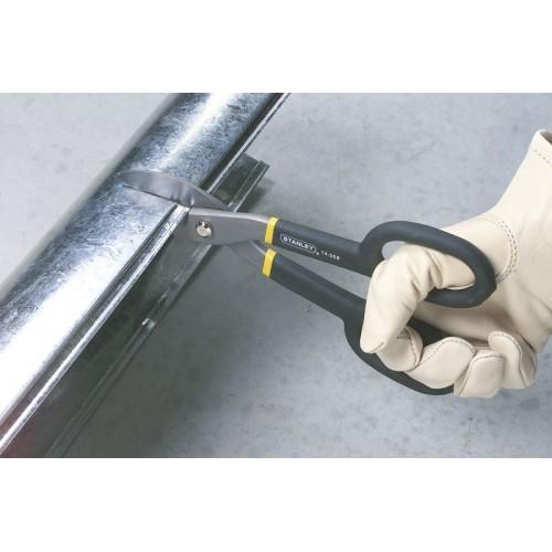Nożyce 300mm Stanley 14-558-2 MAXSTEEL®