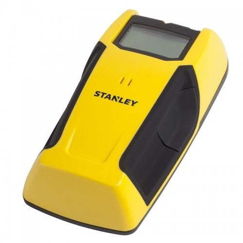 Wykrywacz profili S200 Stanley 77406-STHT0
