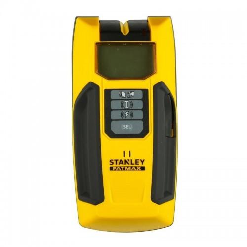 Wykrywacz profili S300 Stanley 77407-FMHT0