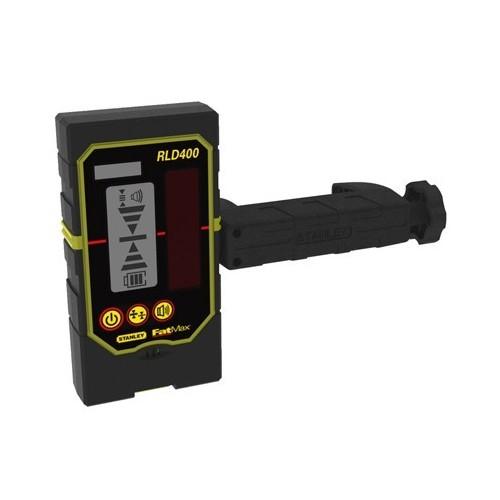 Detektor promienia laserowego FatMax® RLD400 Stanley 77-133-1
