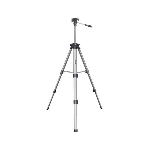 Statyw aluminiowy/regul.głowica Stanley 77-201-1