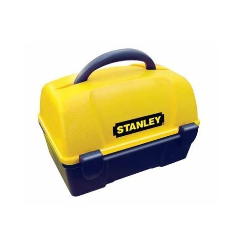 Niwelator optyczny AL24 Stanley 77-160-1