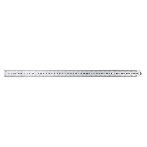 Przymiar stalowy giętki 50cm Stanley 35-556-1