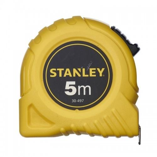 Miara zwijana 5m Stanley 30-497-1.