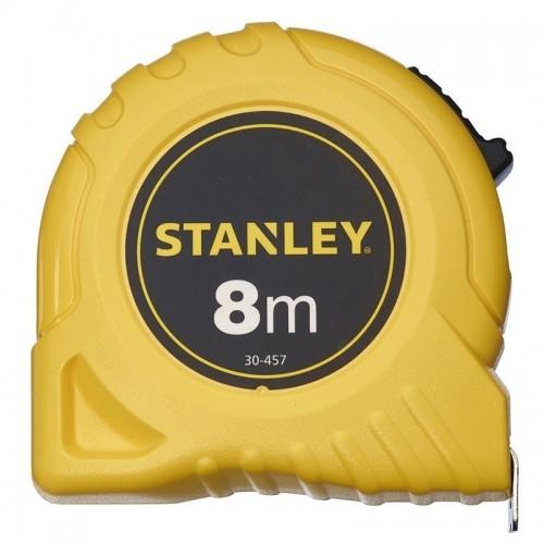 Miara zwijana 8m Stanley 30-457-1.