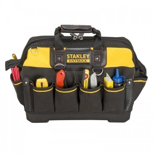 Torba narzędziowa Stanley 93-950-1