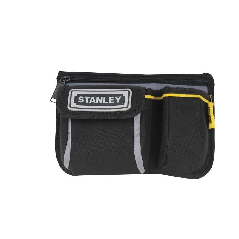 Kieszeń do pasa, narzędzia i telefon Stanley 96-179-1