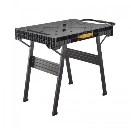Stół składany FATMAX® Express™ Stanley 75672-FMST1