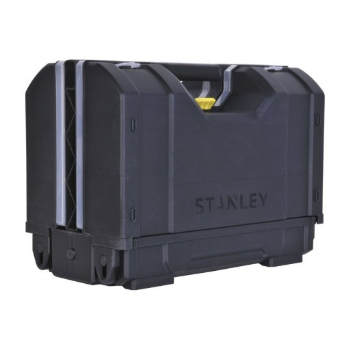 Organizer 3 W 1 Stanley 71963-STST1