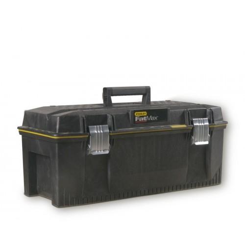 """Skrzynka narzędziowa 28"""" FatMax® Structural Foam Stanley 93-935-1"""
