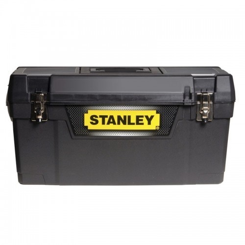 """Skrzynka narzędziowa 20"""" METAL Latch Stanley 94-858-1"""