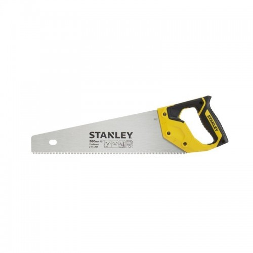 Piła płatnica 380mm JET-CUT Stanley 15-281-2