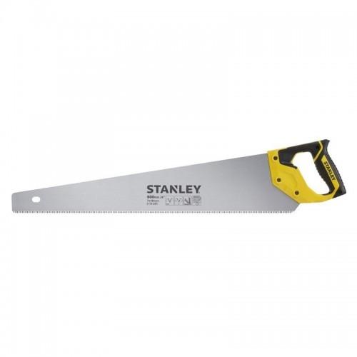 Piła płatnica 600mm JET-CUT Stanley 15-241-2