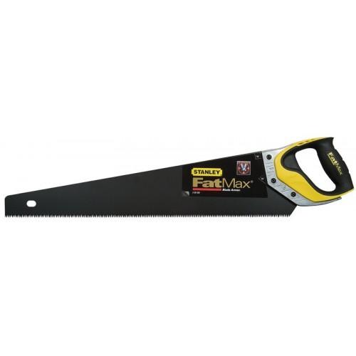 Piła płatnica 550mm STANLEY® FATMAX® Tri-Material 7 z/cal 20-530-2