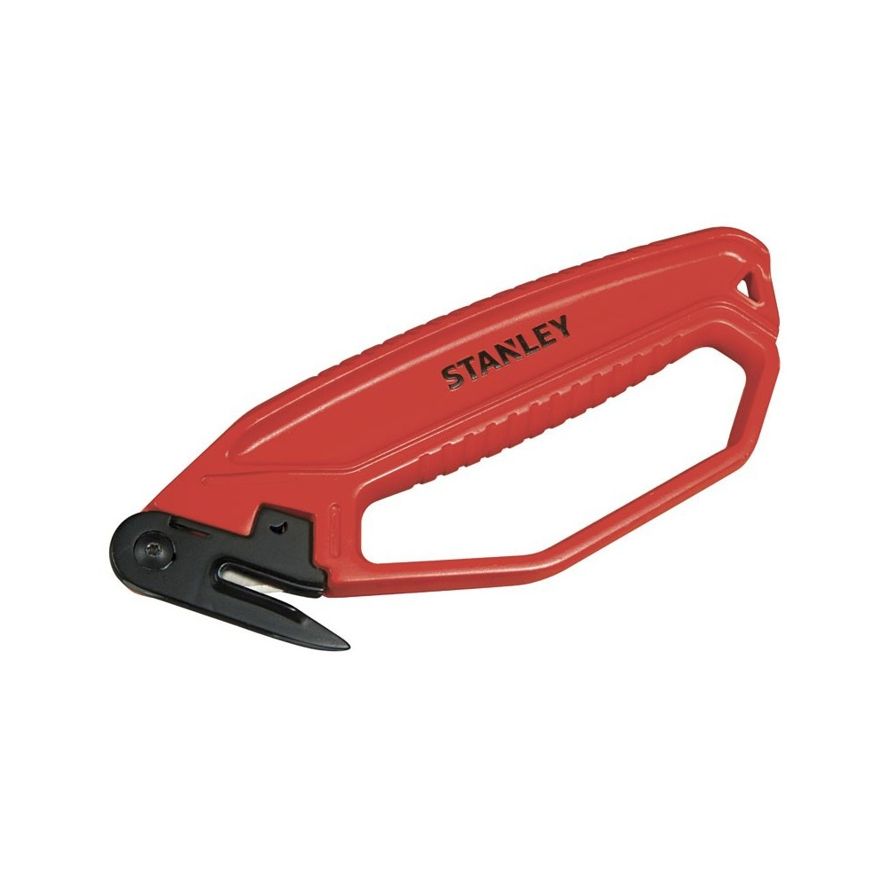 Nóż do folii pakowej Stanley 10-244-0