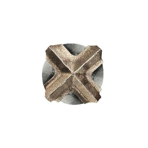 Wiertło do betonu 16x340/200 mm SDS-MAX XLR DeWALT DT60809-QZ