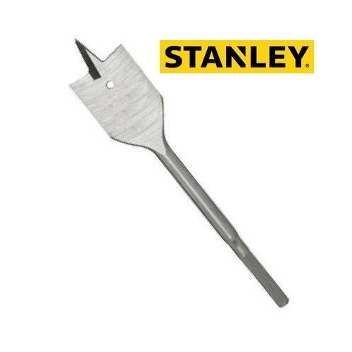 Wiertło do drewna płaskie - 8/154mm Stanley STA52090-QZ