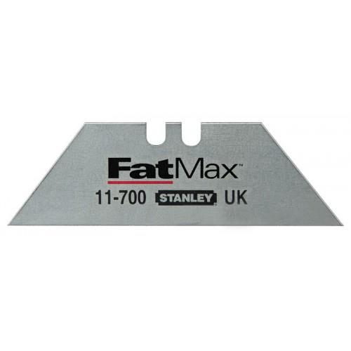 Ostrza wymienne FatMax®TYP 1992 5szt. Stanley 11-700-0