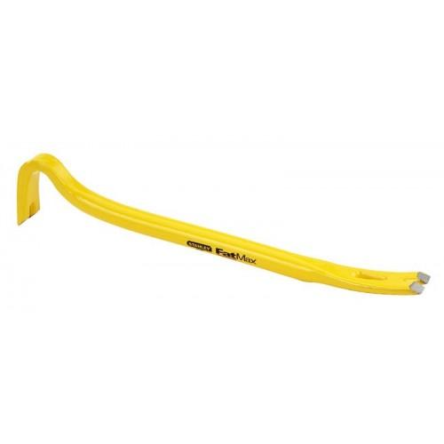 Łom wyciągacz 360mm STANLEY® FATMAX 55-101-1