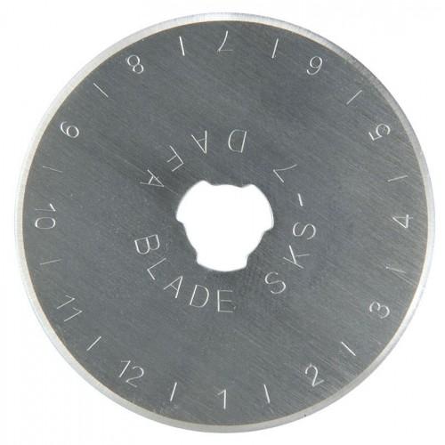 Ostrze krążkowe 45mm Stanley 11942-STHT0