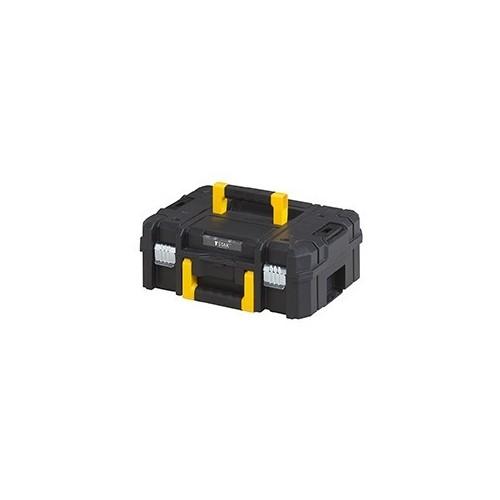 Skrzynka  TSTAK II Stanley® FatMax 71966-FMST1