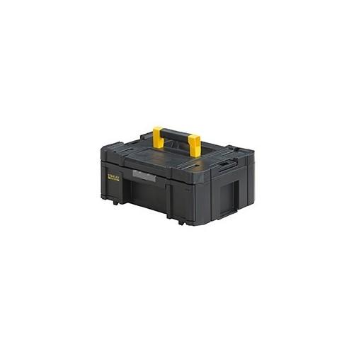 Skrzynka TSTAK III Stanley® FatMax 71968-FMST1
