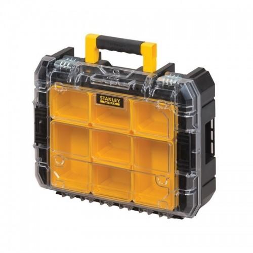 Skrzynka TSTAK V Stanley® FatMax 71970-FMST1