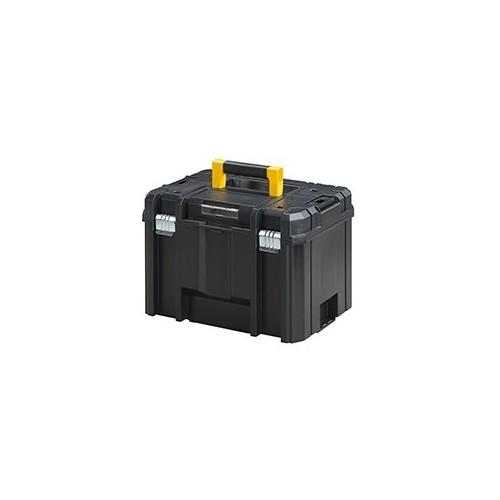 Skrzynka TSTAK VI Stanley® FatMax 71971-FMST1