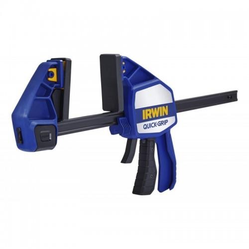 Ścisk uniwersalny 0-1250mm Quick-Grip XP IRWIN I10505947