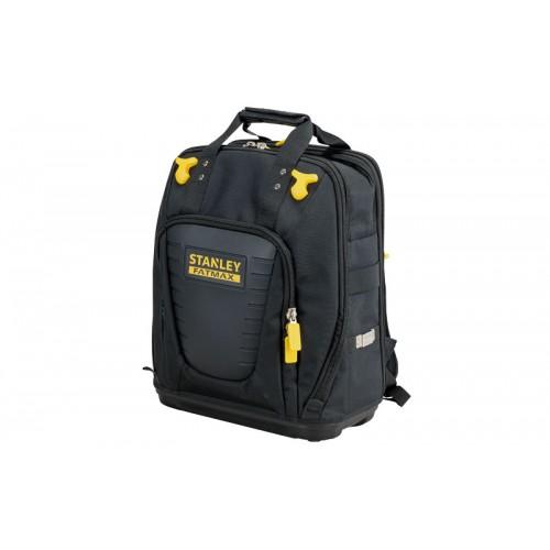 Plecak narzędziowy FatMax Stanley 80144-FMST1