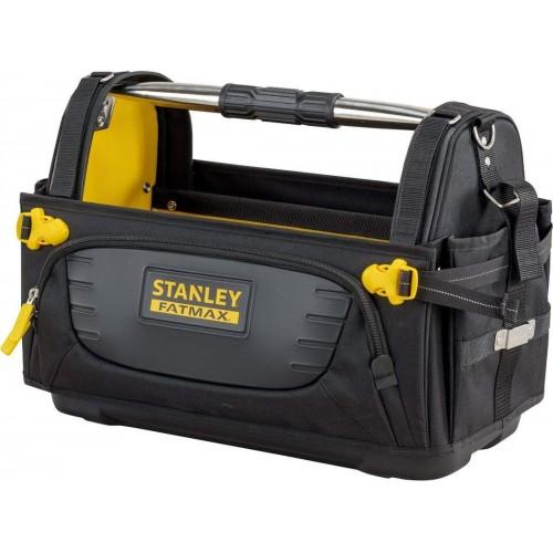 Torba narzędziowa z otwartą komorą Stanley 80146-FMST1