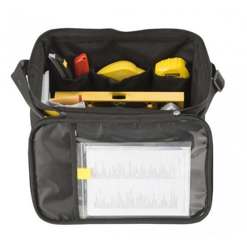 """Torba narzędziowa 14"""" Stanley 73615-STST1"""
